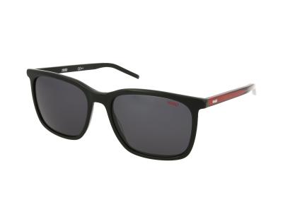 Sluneční brýle Hugo Boss HG 1027/S OIT/IR