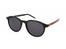 Sluneční brýle Hugo Boss - Hugo Boss HG 1028/S OIT/IR