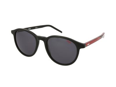 Sluneční brýle Hugo Boss HG 1028/S OIT/IR