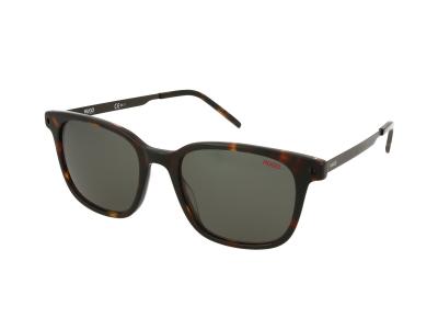 Sluneční brýle Hugo Boss HG 1036/S 086/QT