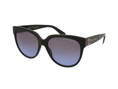 Sluneční brýle Marc Jacobs Marc 378/S 807/GB