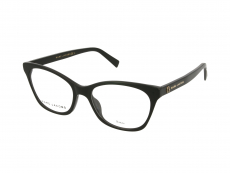 Dioptrické brýle Marc Jacobs - Marc Jacobs Marc 379 807