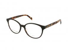 Dioptrické brýle Marc Jacobs - Marc Jacobs Marc 381 086