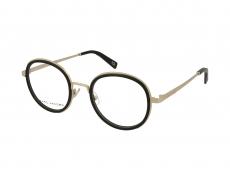 Dioptrické brýle Marc Jacobs - Marc Jacobs Marc 396 2M2