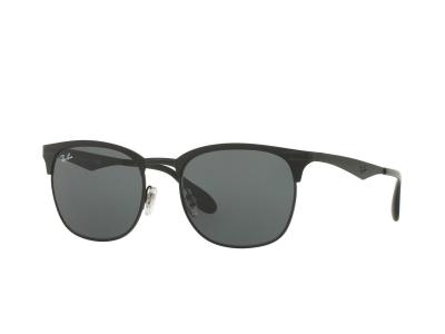 Sluneční brýle Ray-Ban RB3538 186/71