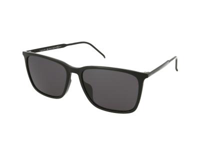 Sluneční brýle Tommy Hilfiger TH 1652/G/S 807/IR
