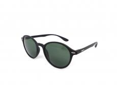 Dámské sluneční brýle - Sluneční brýle Alensa Retro Black