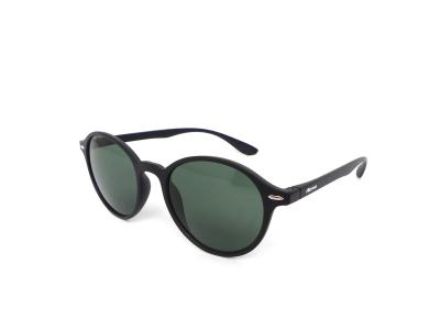 Sluneční brýle Sluneční brýle Alensa Retro Black