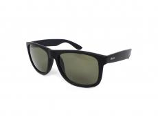 Dámské sluneční brýle - Sluneční brýle Alensa Sport Black Green