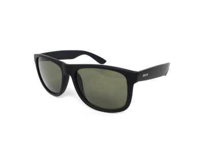 Sluneční brýle Sluneční brýle Alensa Sport Black Green