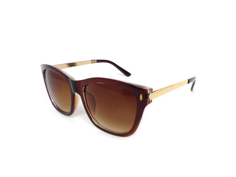 Dámské sluneční brýle Alensa Brown
