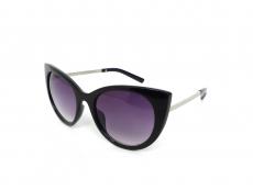 Sluneční brýle - Dámské sluneční brýle Alensa Cat Eye