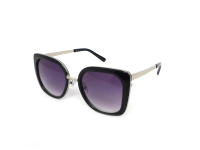 Dámské sluneční brýle Alensa Oversized