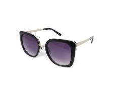 Sluneční brýle - Dámské sluneční brýle Alensa Oversized