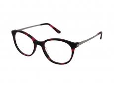 Dioptrické brýle Panthos - Crullé 17012 C2