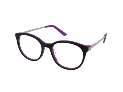 Brýlové obroučky Crullé 17012 C3