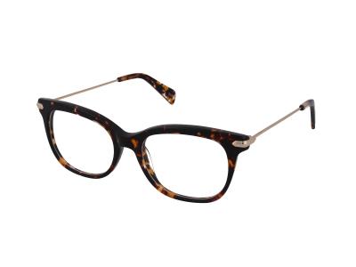 Brýlové obroučky Crullé 17018 C2