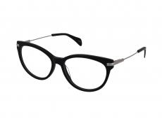 Dioptrické brýle Cat Eye - Crullé 17041 C1