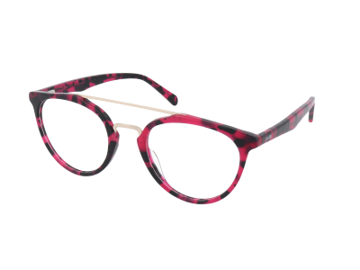 Brýlové obroučky Crullé 17106 C3