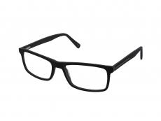 Dioptrické brýle - Crullé 17202 C3