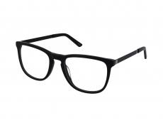 Čtvercové dioptrické brýle - Crullé 17242 C1