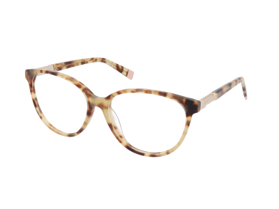 Brýlové obroučky Crullé 17271 C1