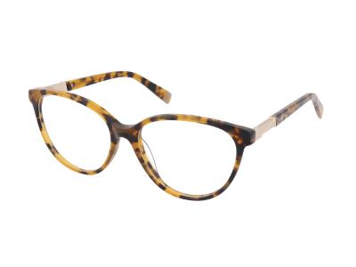Brýlové obroučky Crullé 17271 C2