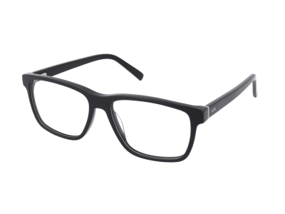 Brýlové obroučky Crullé 17297 C1