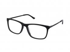 Dioptrické brýle - Crullé 17335 C1