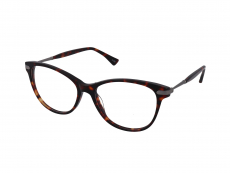 Čtvercové dioptrické brýle - Crullé 17438 C2