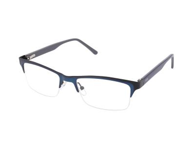 Brýlové obroučky Crullé 9026 C4
