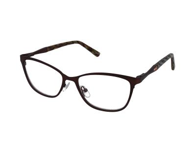 Brýlové obroučky Crullé 9049 C2