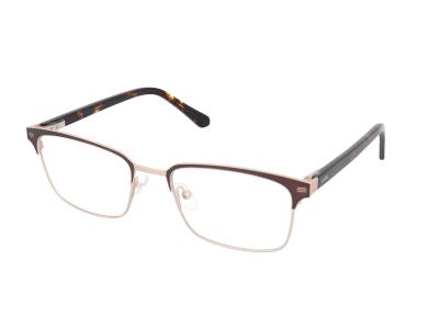 Brýlové obroučky Crullé 9164 C2
