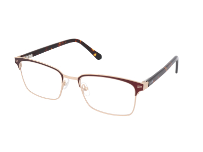 Brýlové obroučky Crullé 9164 C3