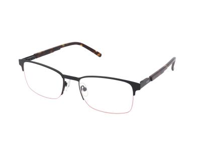 Brýlové obroučky Crullé 9311 C1