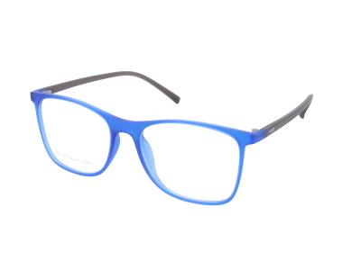 Brýlové obroučky Crullé S1703 C1
