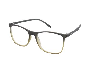 Brýlové obroučky Crullé S1703 C2