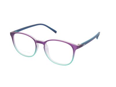 Brýlové obroučky Crullé S1707 C1