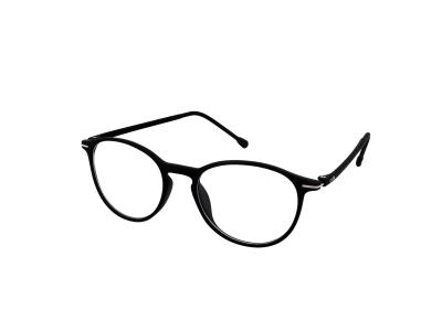 Brýlové obroučky Crullé S1722 C3