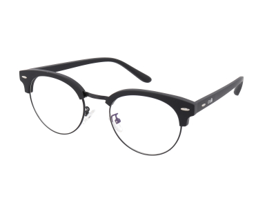 Brýlové obroučky Crullé TR1660 C6