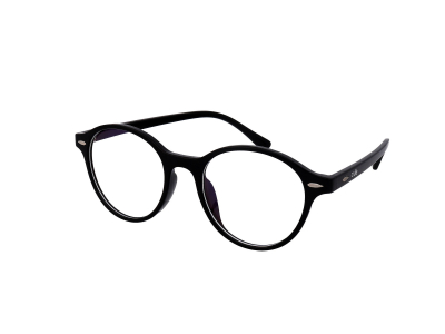 Brýlové obroučky Crullé TR1673 C1