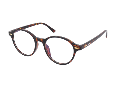 Brýlové obroučky Crullé TR1673 C3