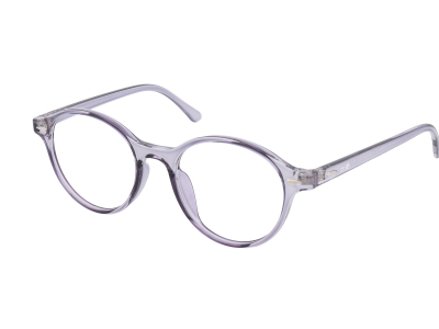 Brýlové obroučky Crullé TR1673 C5