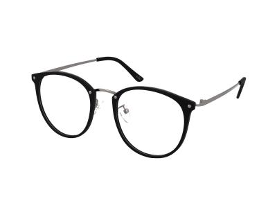 Brýlové obroučky Crullé TR1726 C2
