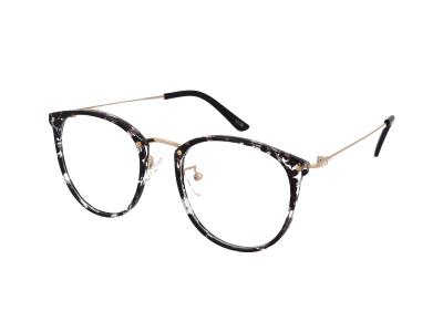 Brýlové obroučky Crullé TR1726 C5