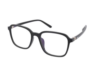 Brýlové obroučky Crullé TR1734 C1