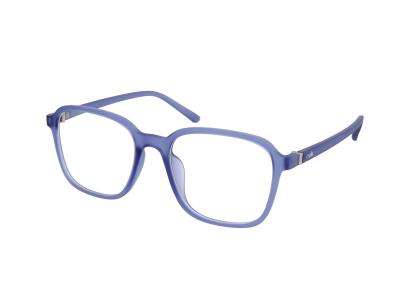 Brýlové obroučky Crullé TR1734 C4