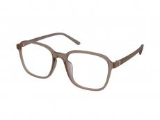 Čtvercové dioptrické brýle - Crullé TR1734 C5