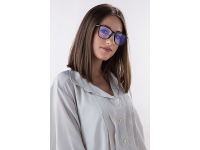 Brýlové obroučky Crullé TR1787 C3