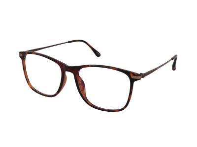 Brýlové obroučky Crullé TR1787 C7